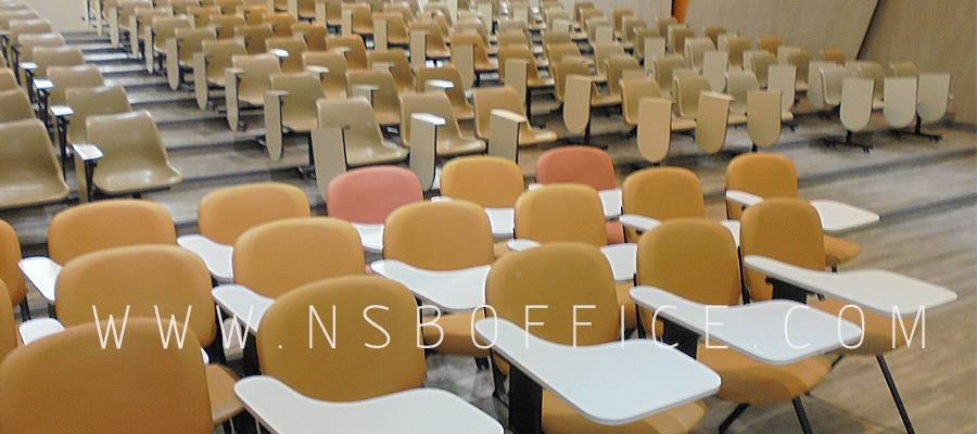 Lecturechairs